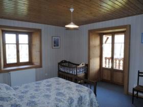 chambre-lit-bebe-2