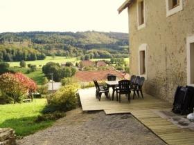 terrasse-cote-village