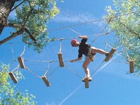 parcours-acrobatique-forestier
