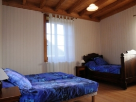 chambre-avec-lits-jumeaux