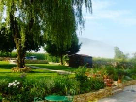 terrasse-et-jardin-champvans