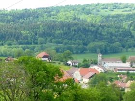 village-st-gorgon