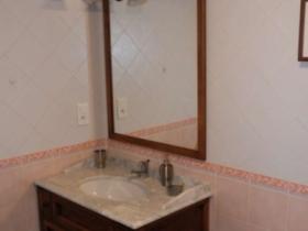 salle-de-bain-gc-1