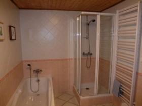 salle-de-bain-gc-2