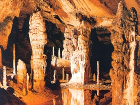 grotte-osselle